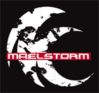 Maelstorm by Kite On